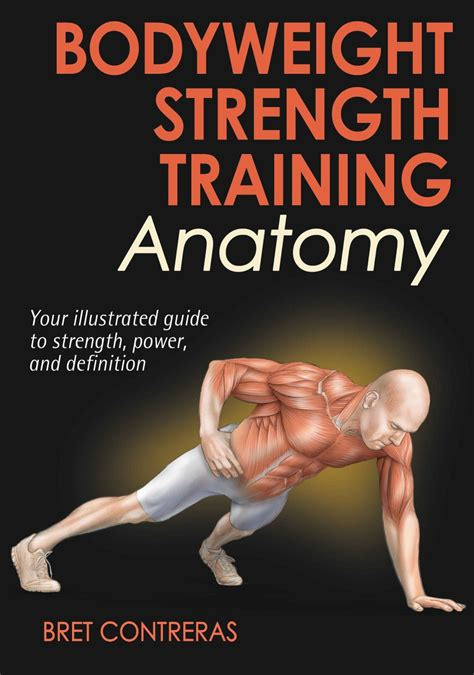 Pdf Book Science Strength Amazing how to get an amazing workout with just your partner for