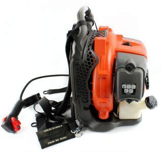 Bts Leather Backpack Import husqvarna backpack leaf blower 150 camelbak jumpable