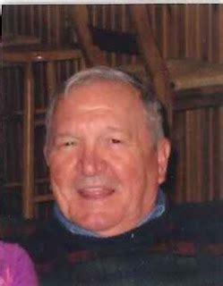 Holthaus Plumbing Cincinnati by Alexandria Funeral Home Condolences Douglas Wilson Sr