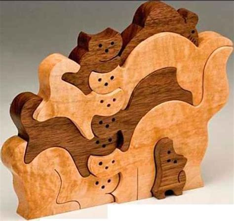 images  scroll   pinterest woodworking plans laser cut wood  scroll  blades