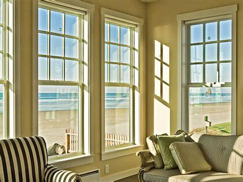 interior design windows 9 awesome designing ideas for windows2014 interior design