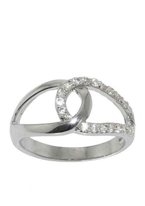 wedding jewelry rings belk