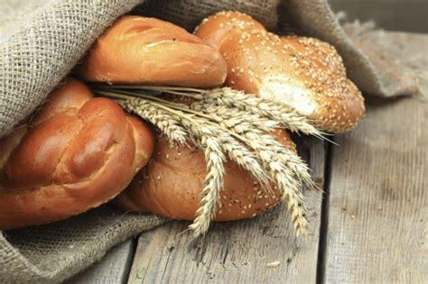 pane di casa siciliano ricetta pane siciliano come prepararlo in casa non sprecare
