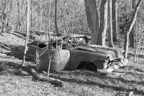 boat salvage yards arkansas 55 chevy near douglas arkansas barn finds junk yard