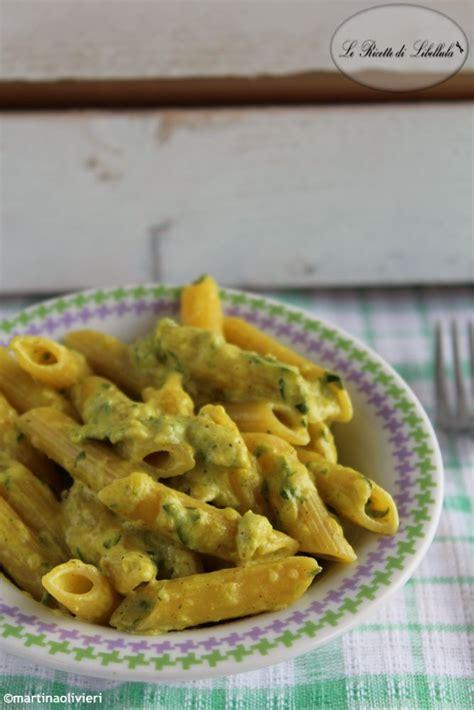 1000 images about pasta tarifleri on pinterest oltre 1000 idee su pasta su pinterest pollo formaggio e