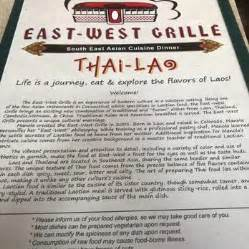 East West Detox Thailand by East West Grille Order Food 262 Photos 210