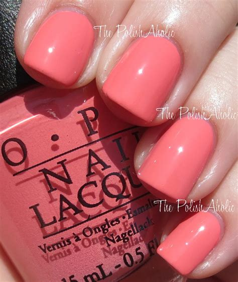 Best Quality Fizzi Collection 460001 17 best images about opi on fall 2015 fall