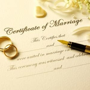 7 Reasons To Not Be Married by 10個可以大聲說出來的 為什麼男人不結婚 的理由 大人物