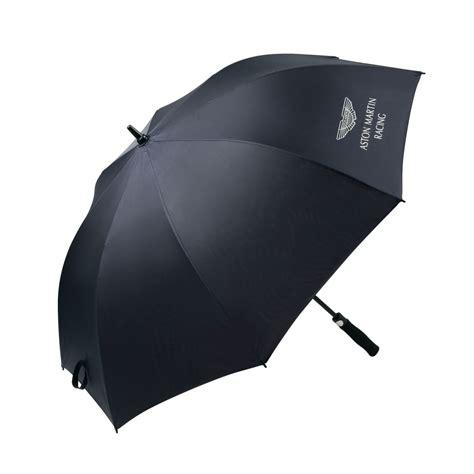 Aston Martin Umbrella aston martin racing umbrella