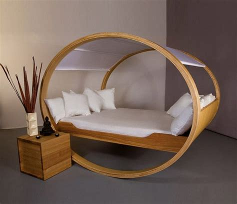 the world s coolest beds future home pinterest