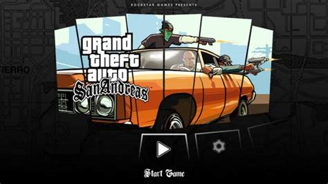 gta san andreas for android apk data gta san andreas apk data for android 2017