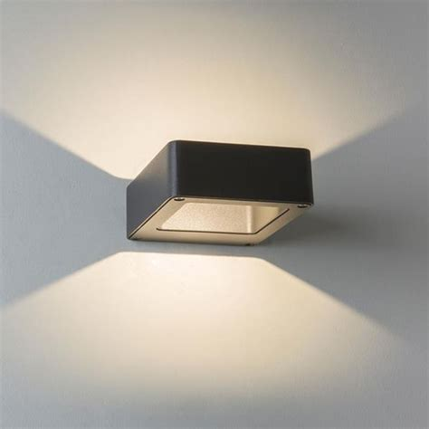 outdoor led up wall light outdoor up and wall lights from easy lighting