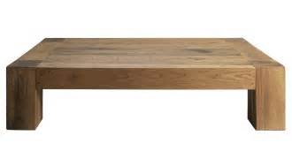 Mediterranean Style Furniture - heal s umbrian coffee table