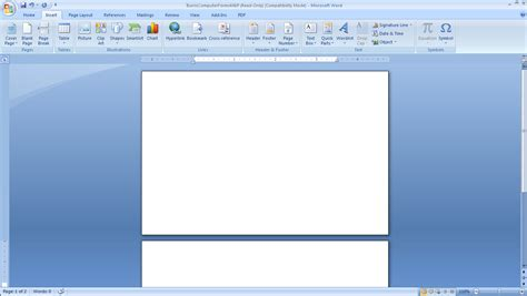 microsoft word index card template 4x6 card 4x6 card template word
