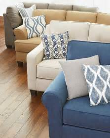 Best Living Room Couches Best Living Room Furniture Deals Peenmedia