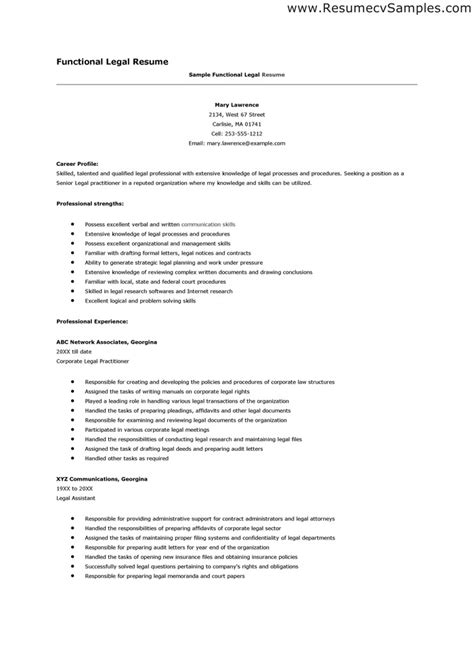 doc 792800 resume skills and abilities list bizdoska
