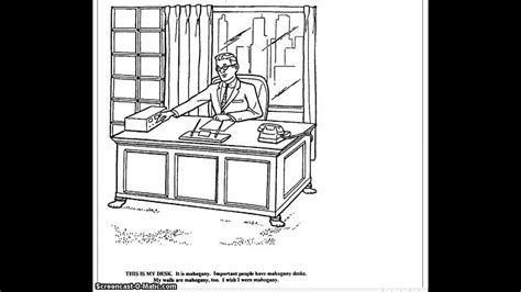 coloring book for lawyers a coloring book for lawyers or attorneys