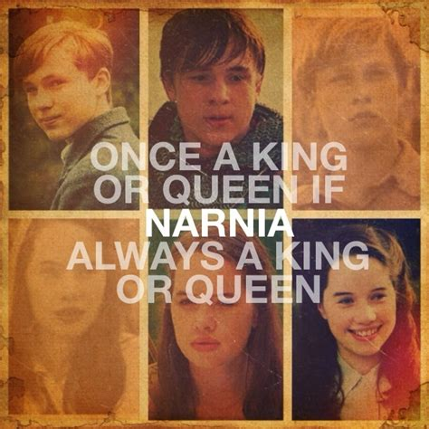 film lucy cda narnia movie quotes quotesgram