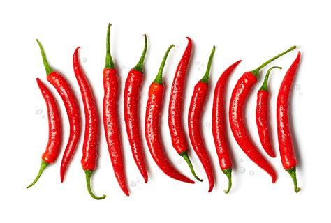 red hot peppers peter piper picked a pack of red hot peppers saturn
