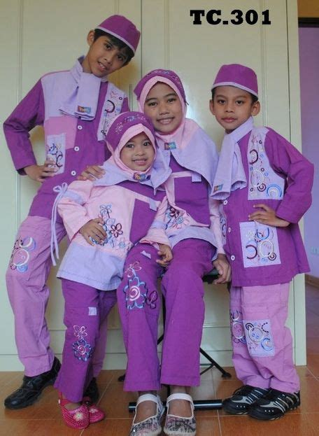 Tshirt Anak Perempuan 66 1000 images about fashion idea moslem on chevron scarves the