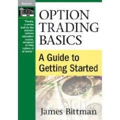 Panduan Ifrs By Steven M Bragg p3 system option trading basics pro stock hockey sticks ebay