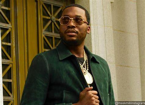 fight rapper meek mill s lawyer vows to fight rapper s unjust prison sentence
