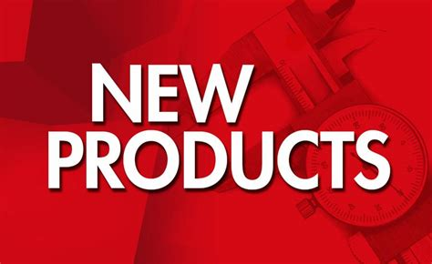 products new stellarchem nigeria limited launches new products