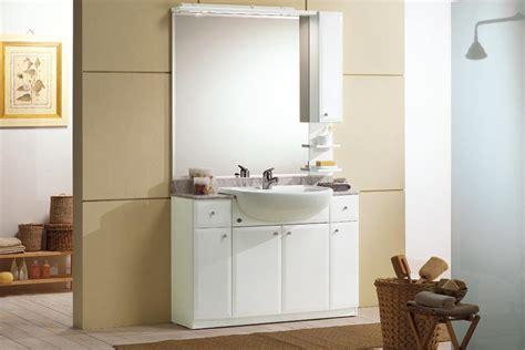 bagno monoblocco mobili bagno monoblocco sweetwaterrescue