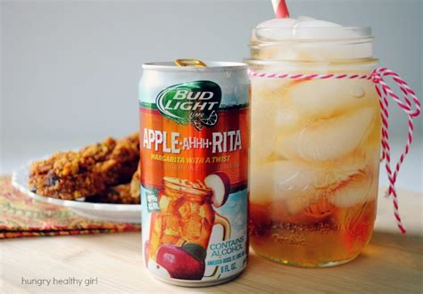 bud light apple where to buy fall s cravings
