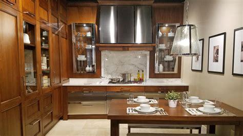 30 custom luxury kitchen designs that cost more than 100 000 wood kitchen cabinets kitchens custom kitchen designs home design plan