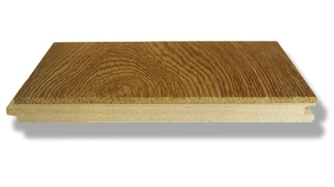 Wood Floor Section by Can I Install A Wooden Floor In Conservatory The Wood