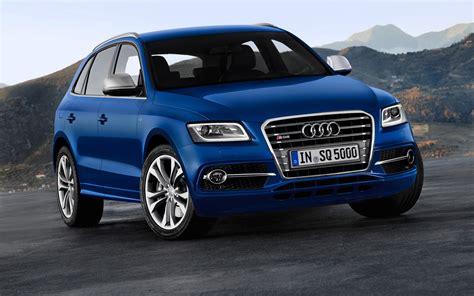2012 audi a4 hp audi q5 facelift 2012 2 0 tfsi quattro 230 hp