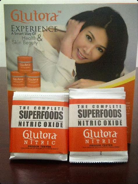 Glutera Nitric Oxide Fiber Diet Sehat all you can here glutera nitric oxide no and fiber l
