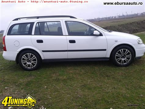 opel astra 2000 2000 opel astra g caravan pictures information and