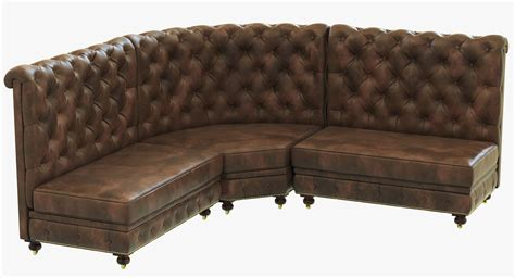 Restoration Hardware Sleeper Sofa Review Restoration Hardware Lancaster Sleeper Sofa Best Sofas Decoration