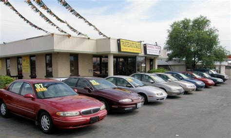 used cars buy used car used cars for sale used car prices used