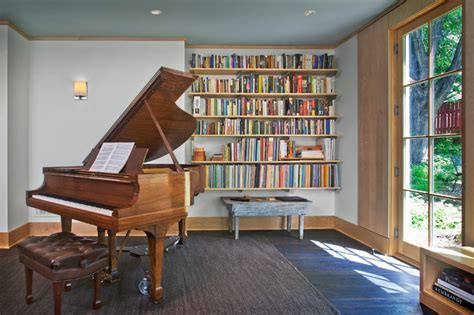 modern house music modern home music room modern home music room music room