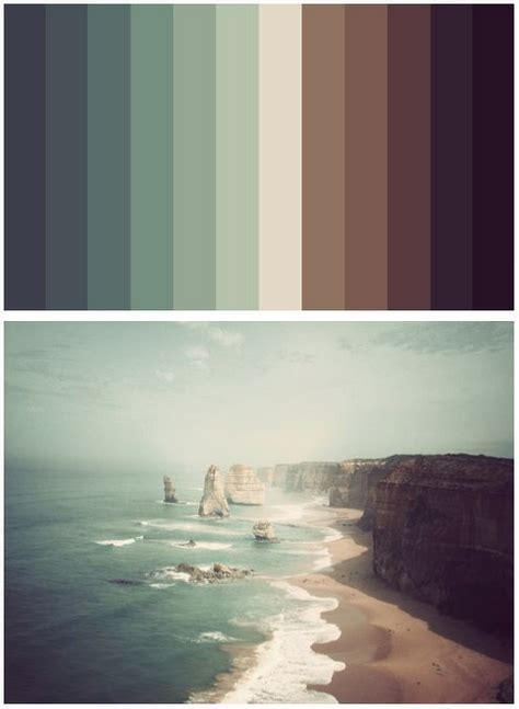 kleuren woning kiezen 2015 interieur ideeen