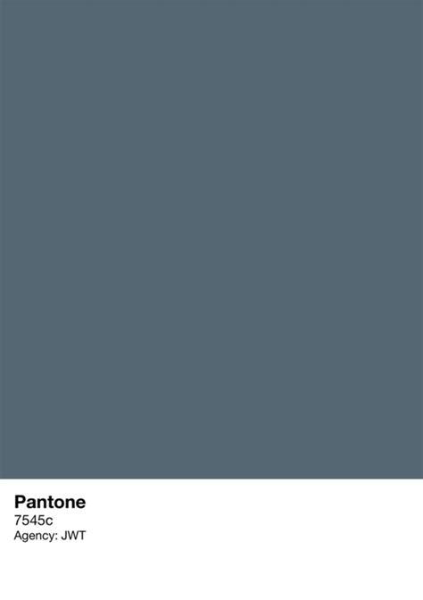 wandfarbe grau blau wandfarbe taubenblau wandgestaltung ideen mit blauen