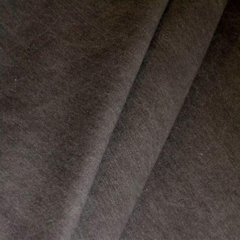 slipcover fabrics wholesale boomer grey denim slipcover fabric sw54150 discount fabrics