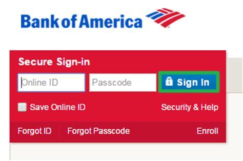 heritage bank banking sign in bank of america banking login banklogindir