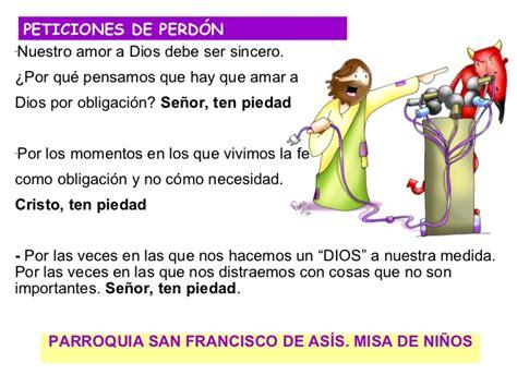 marzo 10 senor ensenanos a orar pagina del pastor jesus figueroa misa de ni 241 os 10 marzo2 012