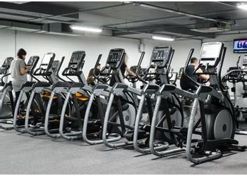 gyms  derby uk expert recommendations