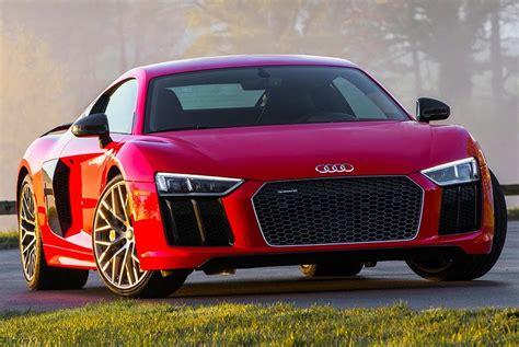 Aiman Tino Terima Kereta Audi R8 Harga 1juta Siap Pemandu