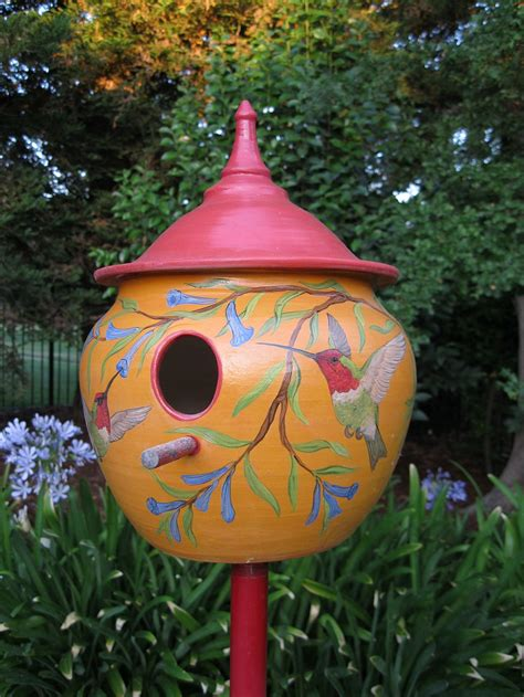 humming house hummingbird houses 28 images hummingbird house humming bird houses images frompo