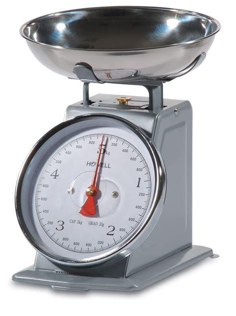 bilance cucina howell bilancia da cucina in acciaio
