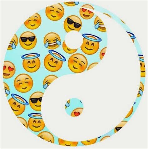 emoji whatsapp yang bisa bergerak bipolar image 2371856 by maria d on favim com