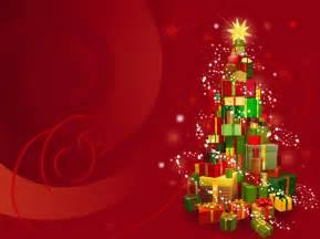 imagen para navidad chida imagen chida para navidad imagen chida feliz regalos para navidad