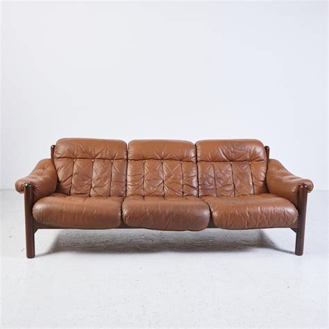 Vintage Leather Sofas For Sale 20 Top 3 Seater Leather Sofas Sofa Ideas