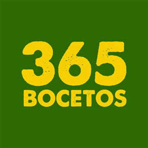 quin soy animales 365bocetos youtube